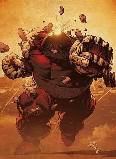 apocalypsemagnetojuggernaut  thanos battles comic