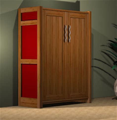 tall shoe cabinet with doors shoe storage cabinets by woodistry