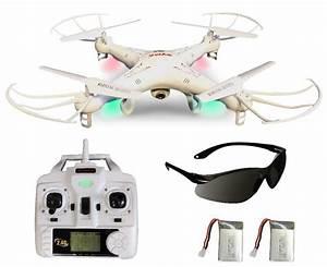 Test Drohnen Mit Kamera 2018 : quadrocopter syma x5c im test ~ Kayakingforconservation.com Haus und Dekorationen