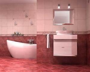Raviver Parquet Stratifié : peinture sol carrelage tunisie mulhouse saint nazaire ~ Premium-room.com Idées de Décoration