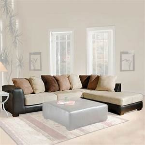37 best images about living room furniture on pinterest for Home furniture plus bedding baton rouge