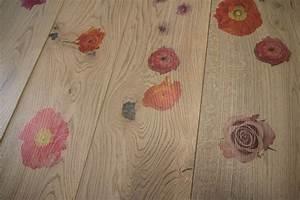 Fußboden Streichen Holz : druck auf holz druck auf fu boden ~ Sanjose-hotels-ca.com Haus und Dekorationen