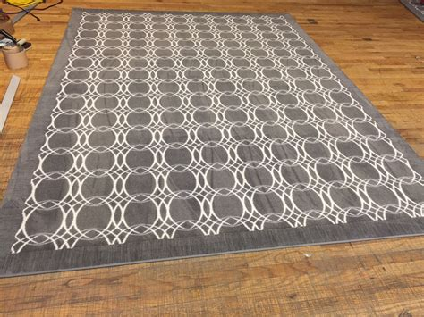 Custom Rugs Chicago Carpet In Michigan La Tack Strip Installation Tools Tiles B M Co How To Remove Grease Stains From Abc Carpets Uk E Oscars Red Livestream