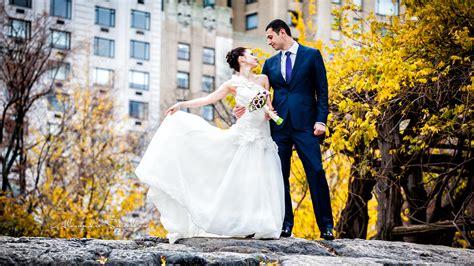 wedding photographers nyc wedding photographer new york wedding photographer new york