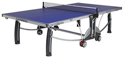 solde table de ping pong comparatif des meilleures tables de ping pong en 2017 tabledepingpong info