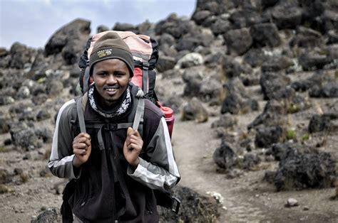 chef de cuisine en suisse tanzanie chef de cuisine en route pour lava tower