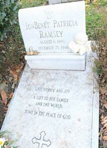 JonBenet Ramsey Murder New Clues Revealed By Former