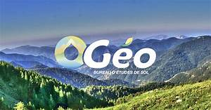 OGo Le Bureau D39tudes De Sol Rejoint Le CEEI CEEI NCA