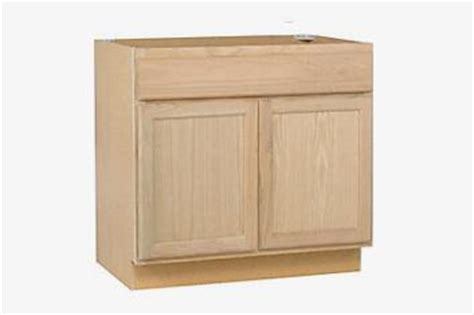 armoire cuisine rona style that sizzles convenience to the home depot