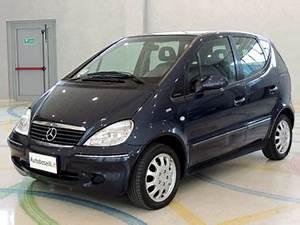 Mercedes Classe A 170 Cdi : classe a 170 mercedes classe 170 cdi family elegance mitula voiture mercedes classe a 170 cdi ~ Medecine-chirurgie-esthetiques.com Avis de Voitures