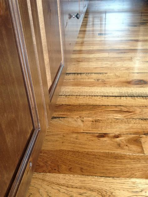 hardwood flooring questions faqs siena wood floors
