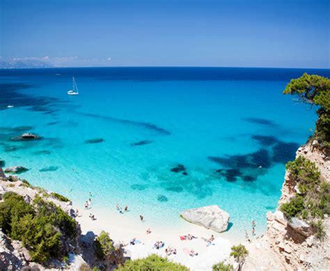 cing am meer italien italien urlaub g 252 nstig nach italien reisen pauschalreisen