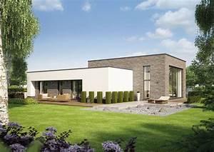 Heinz Von Heiden Häuser : bungalows von heinz von heiden ~ Orissabook.com Haus und Dekorationen