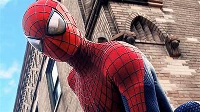 Mtv Spider Amazing Costume His
