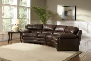 cheap livingroom furniture living room sets modern house