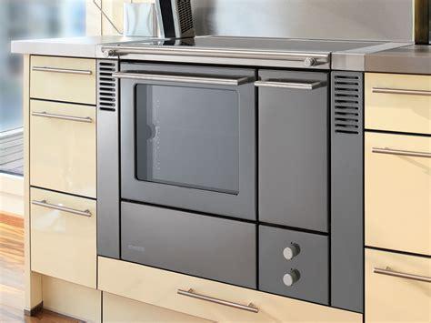 küchenherd mit holzfeuerung herd k 252 chenherd und backofen mit holzfeuerung ofenbau