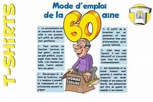 Cadeau Pour Homme Anniversaire : cadeau pour homme anniversaire 60 ans code promo ca ~ Teatrodelosmanantiales.com Idées de Décoration