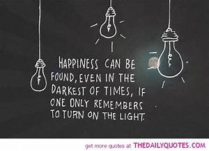 FAMOUS QUOTES ABOUT LIFE AND LOVE HAPPINESS image quotes ...