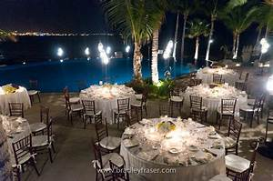One And Only Palmilla Wedding Venue Los Cabos Mexico