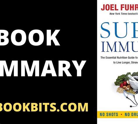 Dave Asprey: The Bulletproof Diet Book Summary ...