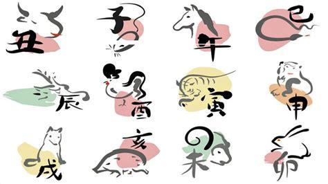 chinesische sternzeichen bedeutung chinesisches horoskop 2017 chinesisches sternzeichen berechnen und seine bedeutung lifestyle