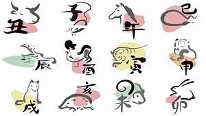 Chinesisches Mondalter Berechnen : chinesisches horoskop 2017 chinesisches sternzeichen berechnen und seine bedeutung lifestyle ~ Themetempest.com Abrechnung