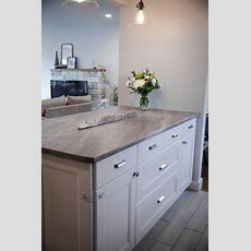 48 Best Laminate Surfaces Images On Pinterest  Kitchen