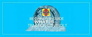 Beginner U0026 39 S Guide  What Is Traction Control  And What Does