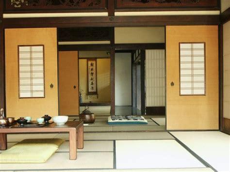 japanese home interior design elegant japanese home interior design beautiful homes design