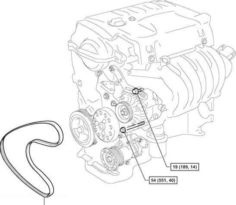 Toyota Yaris Manual Service Blog