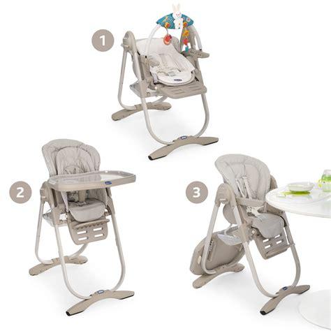 si鑒e de table chicco chaise haute bébé chicco polly magic table de lit