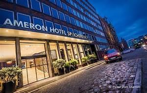 Ameron Hotel Speicherstadt : hotel eingang bild von ameron hotel speicherstadt hamburg tripadvisor ~ Frokenaadalensverden.com Haus und Dekorationen