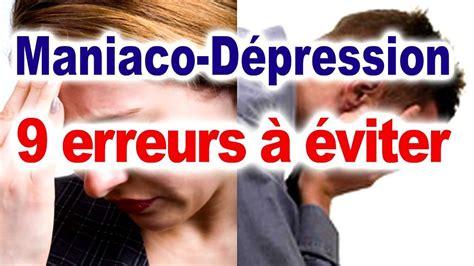 maniaco depression symptomes maniaco depression youtube