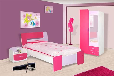 fly chambre fille ophrey com ouedkniss meuble chambre de fille