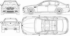 2013 Bmw M5 Fuse Box  Bmw  Auto Wiring Diagram