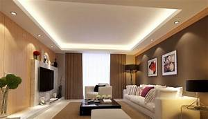 Tricks to purchasing LED Interior Lights for Home Décor LinkedIn