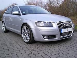 Audi A3 8p Alufelgen : 2015 audi a3 8p pictures information and specs auto ~ Jslefanu.com Haus und Dekorationen