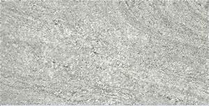 Terrassenplatten Granit Günstig : feinsteinzeug fliesen billig das beste aus wohndesign ~ Michelbontemps.com Haus und Dekorationen