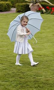 Royal children and their schools: From Prince George to ...