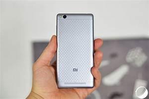Bon Plan   Le Xiaomi Redmi 3 Est Disponible  U00e0 113 Euros