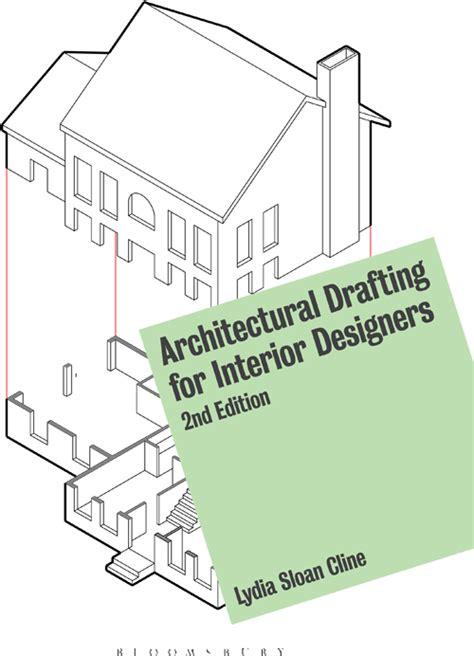 architectural drafting  interior designers drafting