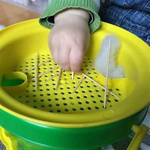 Steckspiele Für Kinder : steckspiele f r einj hrige mit bildern spiele f r baby aktivit ten f r einj hrige ~ A.2002-acura-tl-radio.info Haus und Dekorationen
