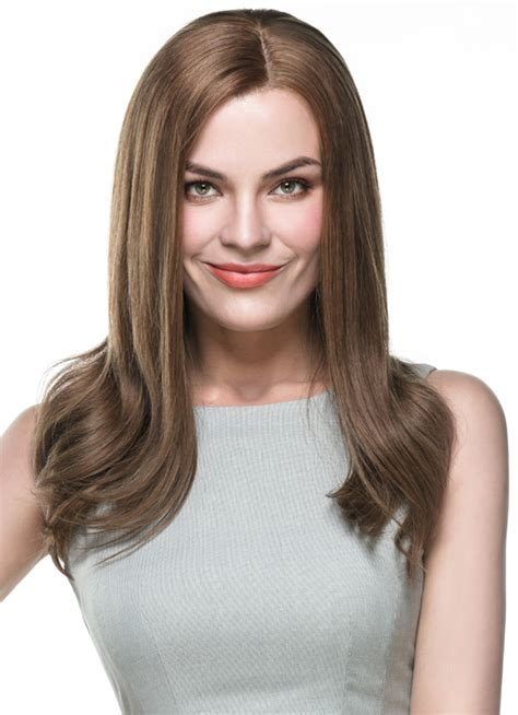 European Hair by Silky Waves European Hair Wig Eew003