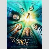 Wrinkle In Time By Madeleine L Engle | 430 x 600 jpeg 88kB