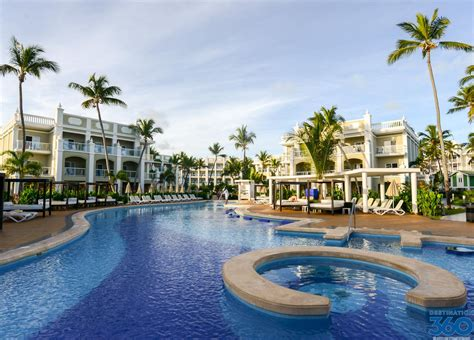all inclusive vacation spots all inclusive vacation