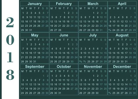 free march 2018 calendar for desktop and iphone wall calendar 2018 2018 calendar printable for free