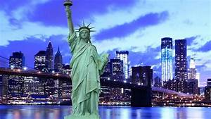 Statue Of Liberty English Statue Of Liberty Is A