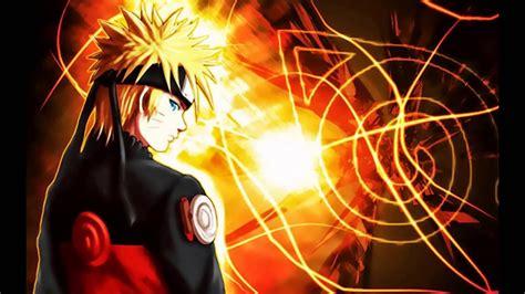 coole anime bilder coole bilder