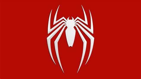 Spider-Man (PS4) 4K 8K HD Wallpaper #3