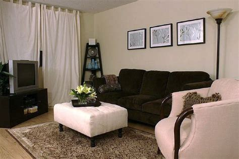 small living room ideas future home ideas pinterest